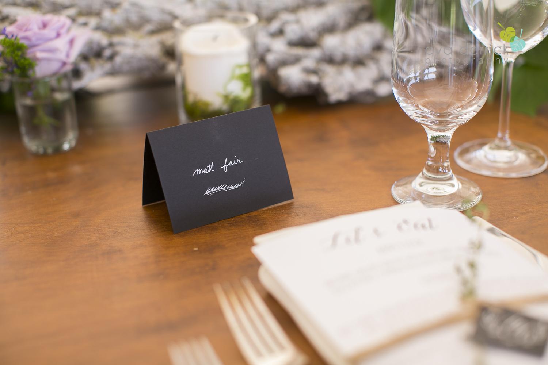 Kurtz-Orchards-Wedding-Niagara-Weddings-Niagara-Photographer-Queenston-Wedding-Photographer-photography-by-Eva-Derrick-Photography-059.jpg