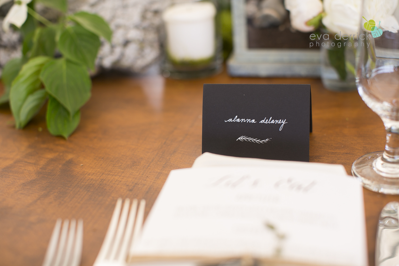 Kurtz-Orchards-Wedding-Niagara-Weddings-Niagara-Photographer-Queenston-Wedding-Photographer-photography-by-Eva-Derrick-Photography-060.jpg