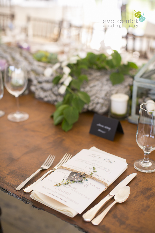 Kurtz-Orchards-Wedding-Niagara-Weddings-Niagara-Photographer-Queenston-Wedding-Photographer-photography-by-Eva-Derrick-Photography-061.jpg