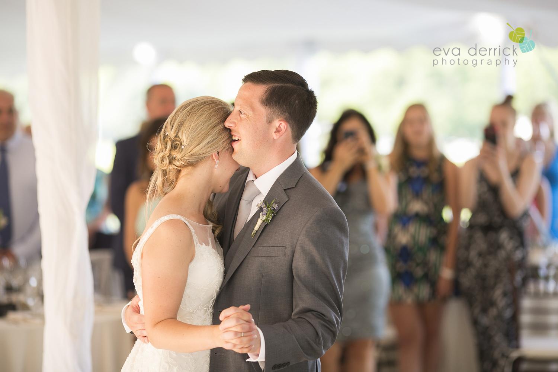 Kurtz-Orchards-Wedding-Niagara-Weddings-Niagara-Photographer-Queenston-Wedding-Photographer-photography-by-Eva-Derrick-Photography-064.jpg