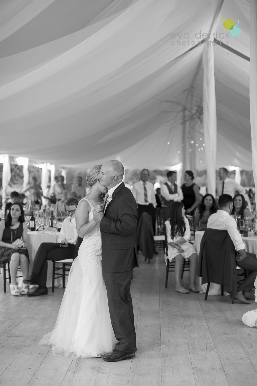 Kurtz-Orchards-Wedding-Niagara-Weddings-Niagara-Photographer-Queenston-Wedding-Photographer-photography-by-Eva-Derrick-Photography-066.jpg