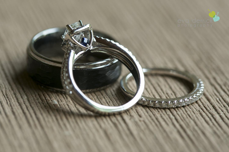 Hamilton-Wedding-Photographer-Anne-an-Co-Niagara-Weddings-Niagara-Elopement-photography-by-Eva-Derrick-Photography-006.JPG