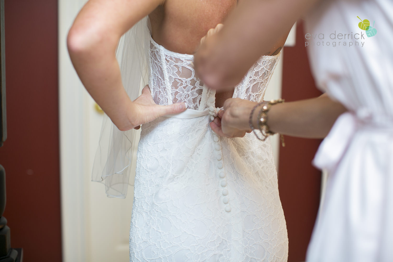 Hamilton-Wedding-Photographer-Anne-an-Co-Niagara-Weddings-Niagara-Elopement-photography-by-Eva-Derrick-Photography-007.JPG