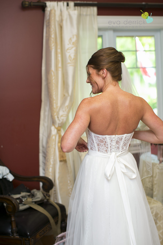 Hamilton-Wedding-Photographer-Anne-an-Co-Niagara-Weddings-Niagara-Elopement-photography-by-Eva-Derrick-Photography-008.JPG