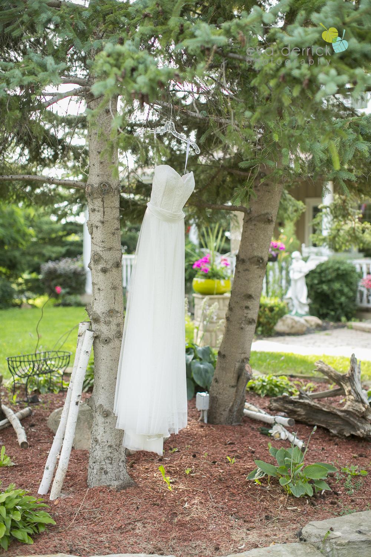 Hamilton-Wedding-Photographer-Anne-an-Co-Niagara-Weddings-Niagara-Elopement-photography-by-Eva-Derrick-Photography-003.JPG
