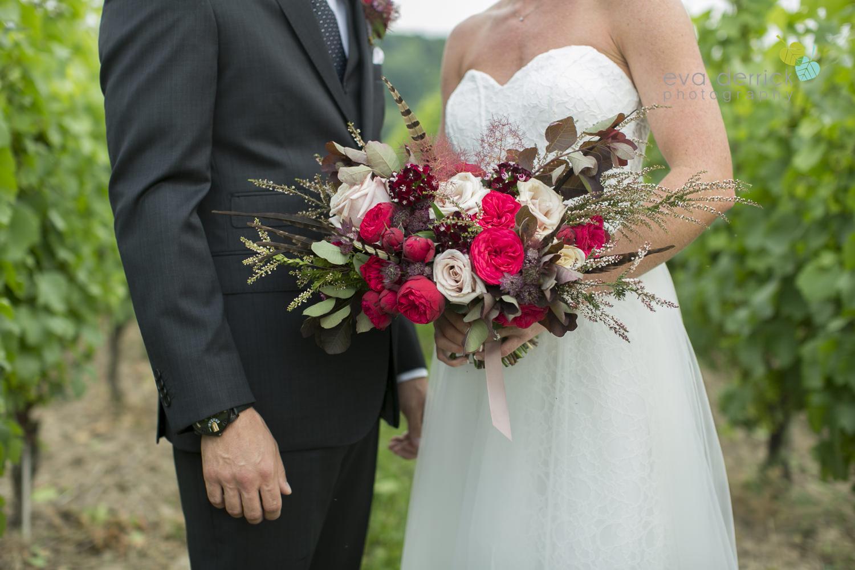 Hamilton-Wedding-Photographer-Anne-an-Co-Niagara-Weddings-Niagara-Elopement-photography-by-Eva-Derrick-Photography-014.JPG