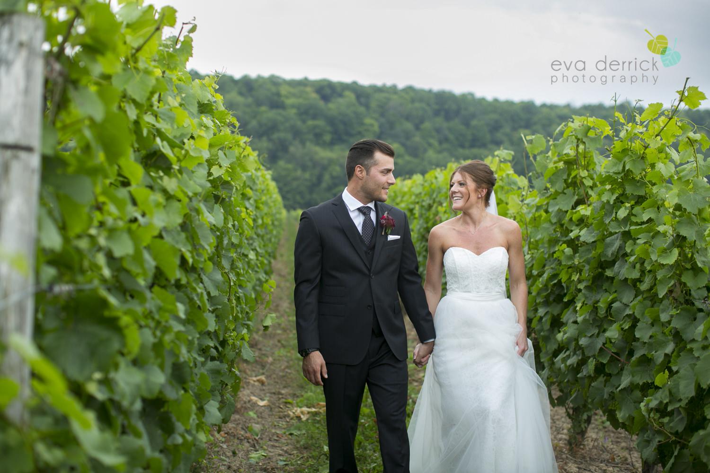 Hamilton-Wedding-Photographer-Anne-an-Co-Niagara-Weddings-Niagara-Elopement-photography-by-Eva-Derrick-Photography-016.JPG
