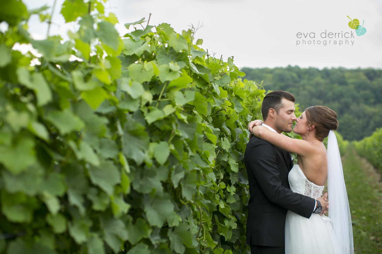 Hamilton-Wedding-Photographer-Anne-an-Co-Niagara-Weddings-Niagara-Elopement-photography-by-Eva-Derrick-Photography-015.JPG