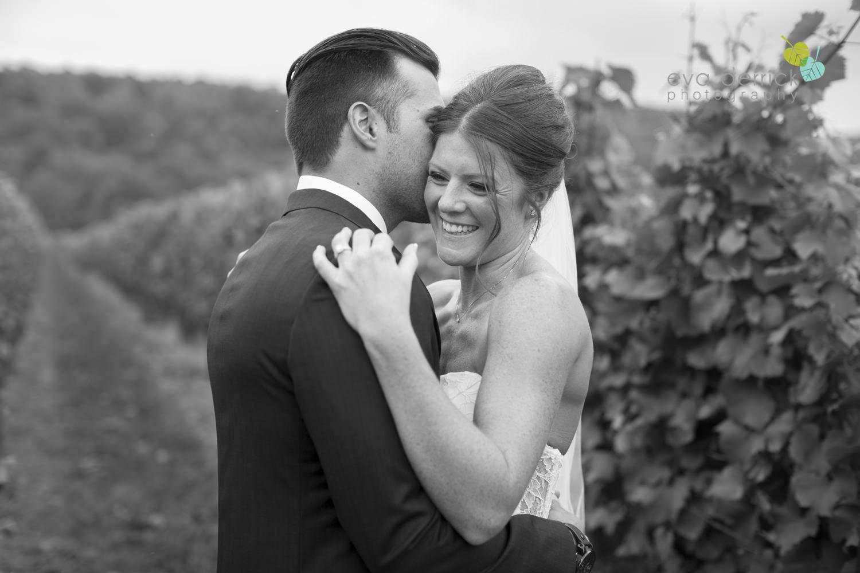 Hamilton-Wedding-Photographer-Anne-an-Co-Niagara-Weddings-Niagara-Elopement-photography-by-Eva-Derrick-Photography-017.JPG