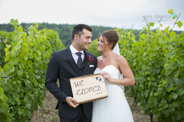 Hamilton-Wedding-Photographer-Anne-an-Co-Niagara-Weddings-Niagara-Elopement-photography-by-Eva-Derrick-Photography-018.JPG