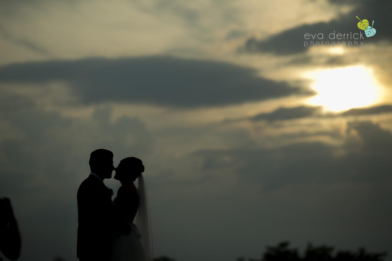 Hamilton-Wedding-Photographer-Anne-an-Co-Niagara-Weddings-Niagara-Elopement-photography-by-Eva-Derrick-Photography-021.JPG