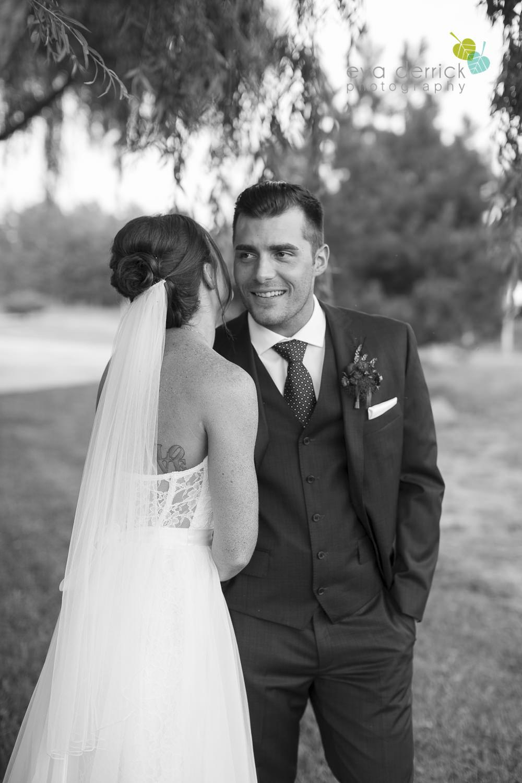 Hamilton-Wedding-Photographer-Anne-an-Co-Niagara-Weddings-Niagara-Elopement-photography-by-Eva-Derrick-Photography-023.JPG