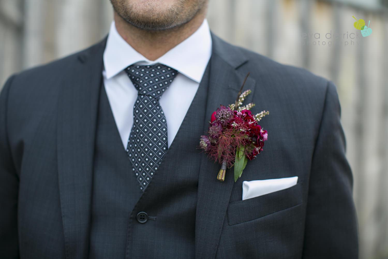 Hamilton-Wedding-Photographer-Anne-an-Co-Niagara-Weddings-Niagara-Elopement-photography-by-Eva-Derrick-Photography-026.JPG
