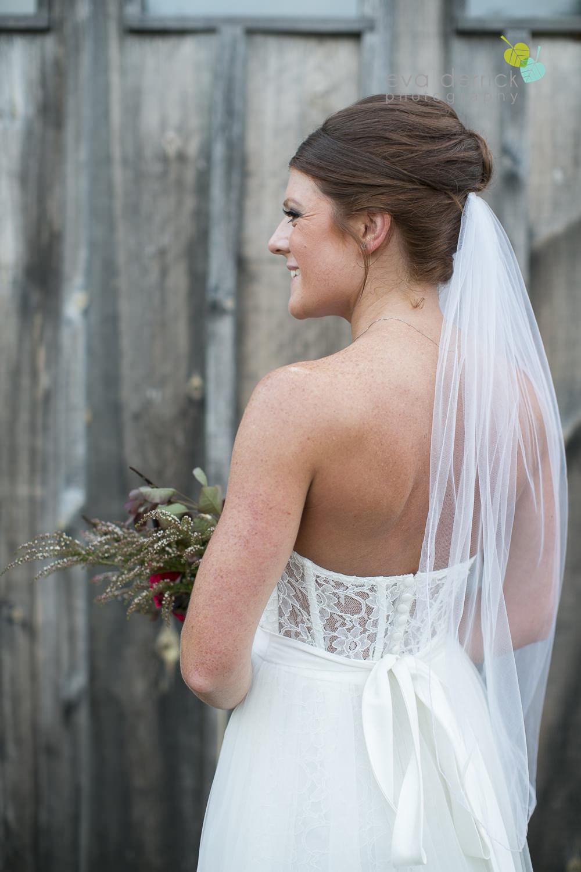Hamilton-Wedding-Photographer-Anne-an-Co-Niagara-Weddings-Niagara-Elopement-photography-by-Eva-Derrick-Photography-029.JPG