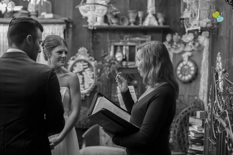 Hamilton-Wedding-Photographer-Anne-an-Co-Niagara-Weddings-Niagara-Elopement-photography-by-Eva-Derrick-Photography-033.JPG