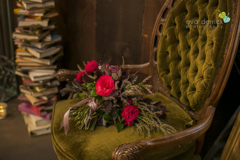 Hamilton-Wedding-Photographer-Anne-an-Co-Niagara-Weddings-Niagara-Elopement-photography-by-Eva-Derrick-Photography-036.JPG