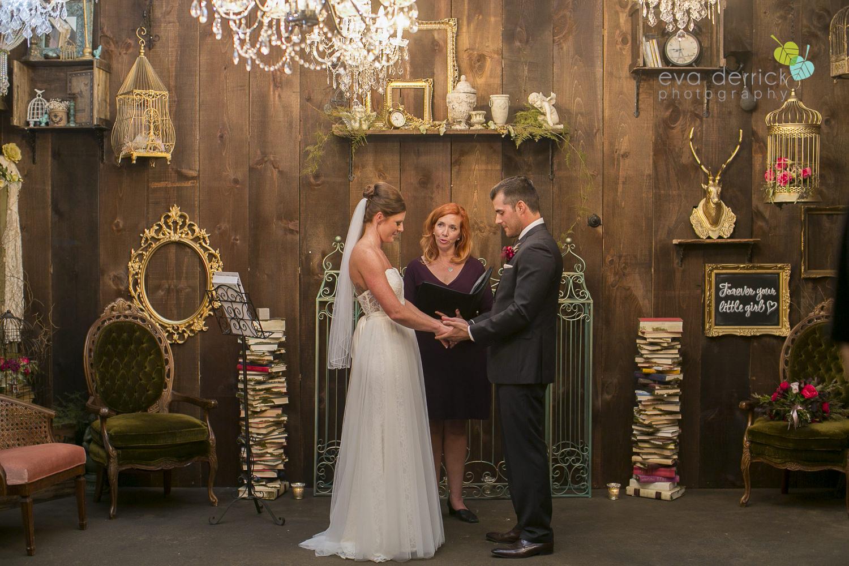 Hamilton-Wedding-Photographer-Anne-an-Co-Niagara-Weddings-Niagara-Elopement-photography-by-Eva-Derrick-Photography-035.JPG
