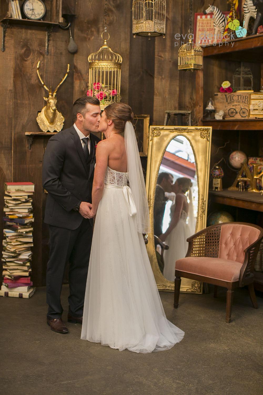 Hamilton-Wedding-Photographer-Anne-an-Co-Niagara-Weddings-Niagara-Elopement-photography-by-Eva-Derrick-Photography-039.JPG
