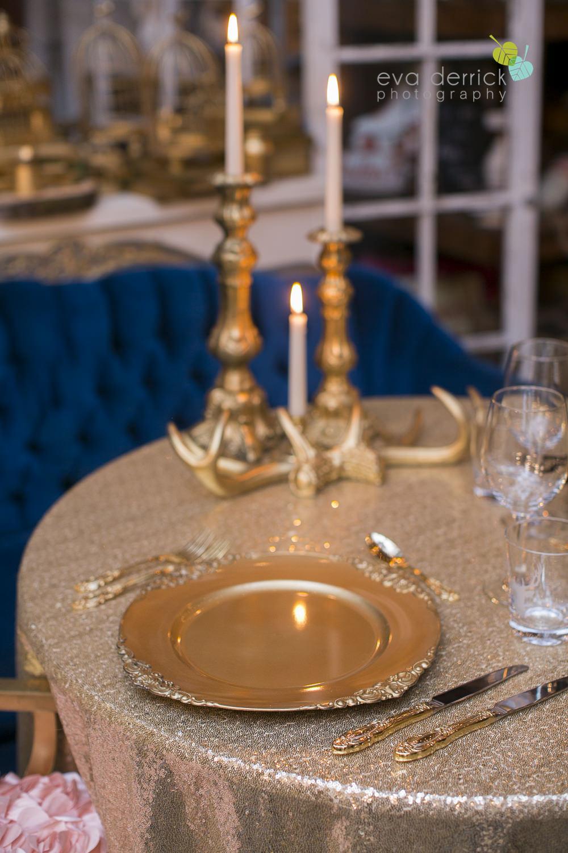 Hamilton-Wedding-Photographer-Anne-an-Co-Niagara-Weddings-Niagara-Elopement-photography-by-Eva-Derrick-Photography-043.JPG
