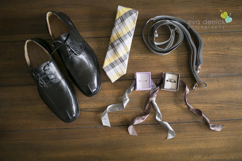Niagara-Wedding-Photographer-Willodell-Golf-Course-Niagara-Weddings-photography-by-Eva-Derrick-Photography-003.JPG