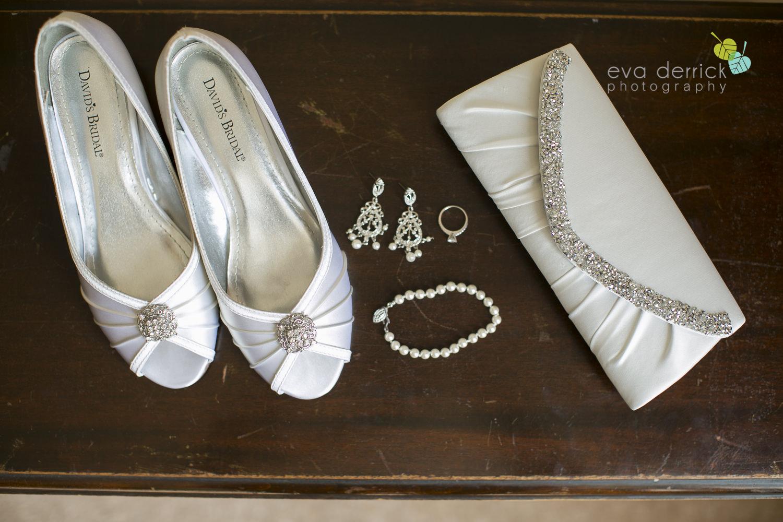 Niagara-Wedding-Photographer-Willodell-Golf-Course-Niagara-Weddings-photography-by-Eva-Derrick-Photography-006.JPG