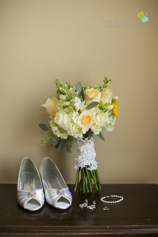 Niagara-Wedding-Photographer-Willodell-Golf-Course-Niagara-Weddings-photography-by-Eva-Derrick-Photography-007.JPG