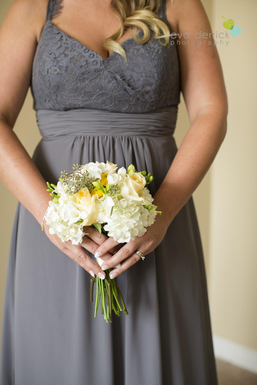 Niagara-Wedding-Photographer-Willodell-Golf-Course-Niagara-Weddings-photography-by-Eva-Derrick-Photography-011.JPG