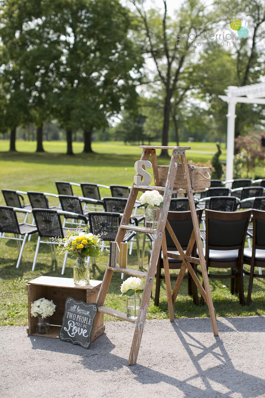 Niagara-Wedding-Photographer-Willodell-Golf-Course-Niagara-Weddings-photography-by-Eva-Derrick-Photography-012.JPG