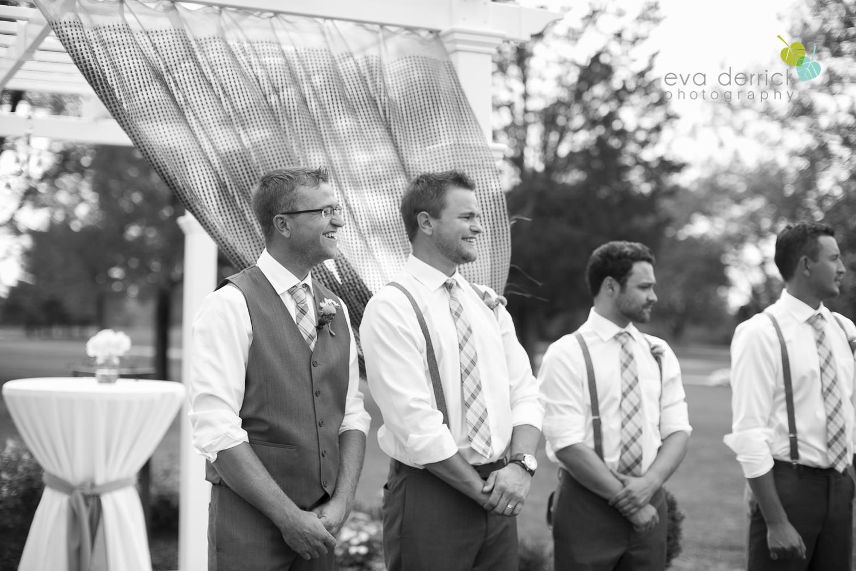 Niagara-Wedding-Photographer-Willodell-Golf-Course-Niagara-Weddings-photography-by-Eva-Derrick-Photography-016.JPG