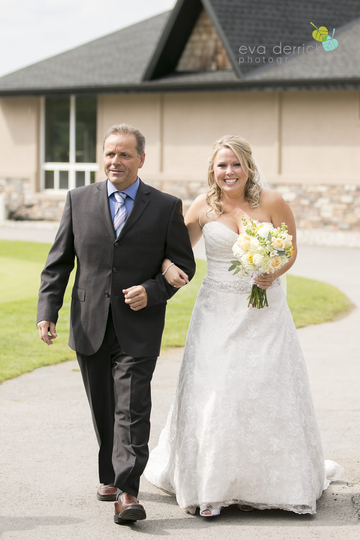 Niagara-Wedding-Photographer-Willodell-Golf-Course-Niagara-Weddings-photography-by-Eva-Derrick-Photography-018.JPG