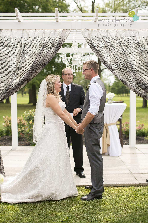 Niagara-Wedding-Photographer-Willodell-Golf-Course-Niagara-Weddings-photography-by-Eva-Derrick-Photography-019.JPG