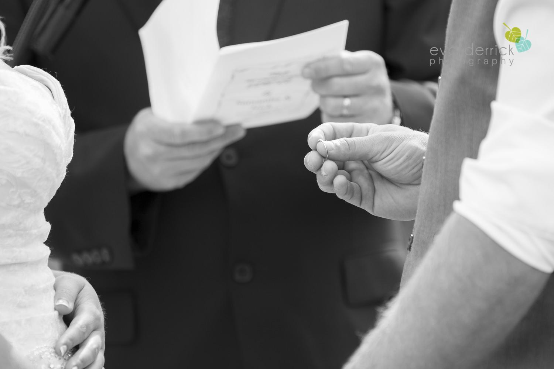Niagara-Wedding-Photographer-Willodell-Golf-Course-Niagara-Weddings-photography-by-Eva-Derrick-Photography-022.JPG