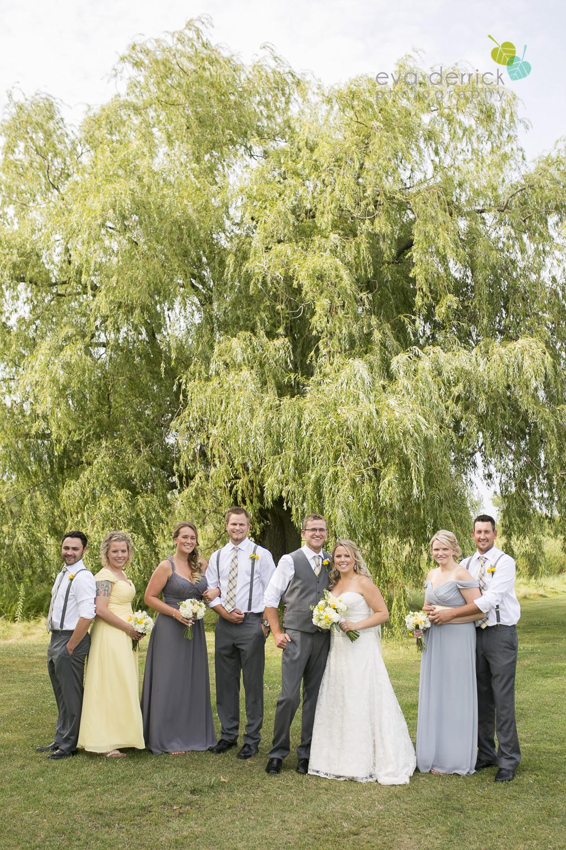 Niagara-Wedding-Photographer-Willodell-Golf-Course-Niagara-Weddings-photography-by-Eva-Derrick-Photography-025.JPG