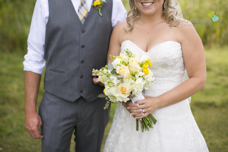 Niagara-Wedding-Photographer-Willodell-Golf-Course-Niagara-Weddings-photography-by-Eva-Derrick-Photography-030.JPG