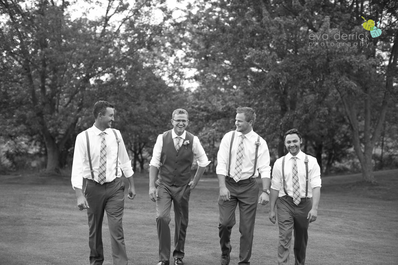 Niagara-Wedding-Photographer-Willodell-Golf-Course-Niagara-Weddings-photography-by-Eva-Derrick-Photography-033.JPG