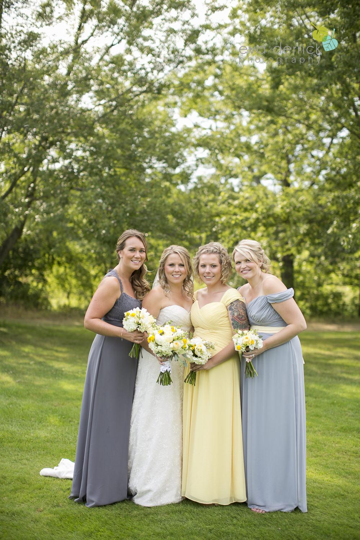 Niagara-Wedding-Photographer-Willodell-Golf-Course-Niagara-Weddings-photography-by-Eva-Derrick-Photography-034.JPG