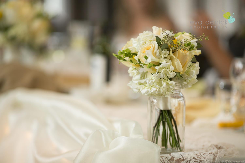 Niagara-Wedding-Photographer-Willodell-Golf-Course-Niagara-Weddings-photography-by-Eva-Derrick-Photography-045.JPG