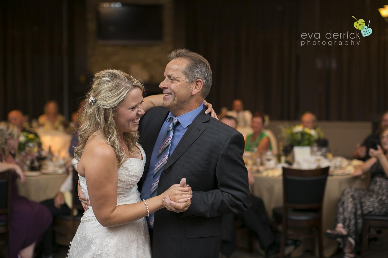 Niagara-Wedding-Photographer-Willodell-Golf-Course-Niagara-Weddings-photography-by-Eva-Derrick-Photography-047.JPG