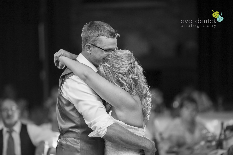 Niagara-Wedding-Photographer-Willodell-Golf-Course-Niagara-Weddings-photography-by-Eva-Derrick-Photography-048.JPG