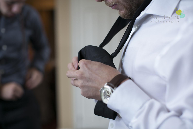 Honsberger-Estate-Wedding-Photographer-Niagara-Weddings-photography-by-Eva-Derrick-Photography-004.JPG