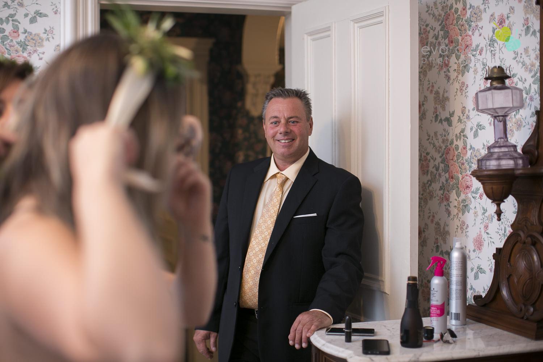 Honsberger-Estate-Wedding-Photographer-Niagara-Weddings-photography-by-Eva-Derrick-Photography-014.JPG