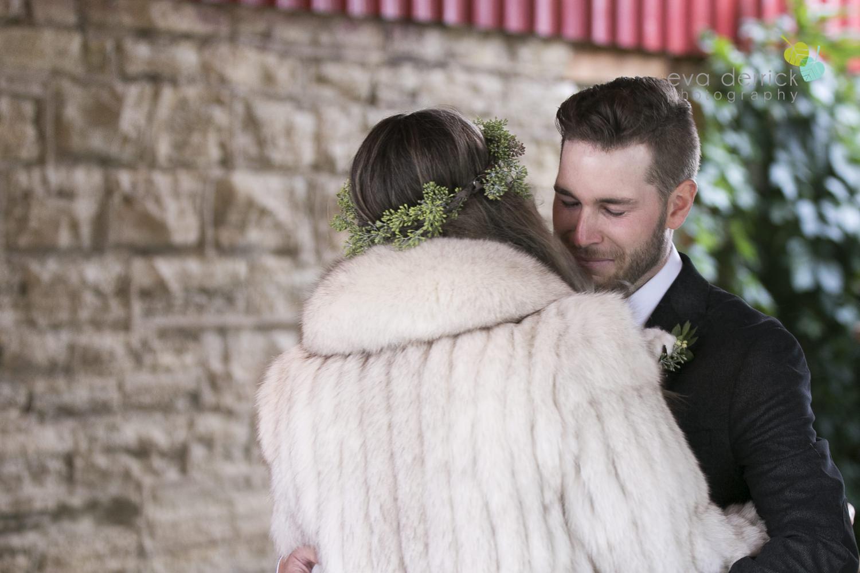 Honsberger-Estate-Wedding-Photographer-Niagara-Weddings-photography-by-Eva-Derrick-Photography-017.JPG