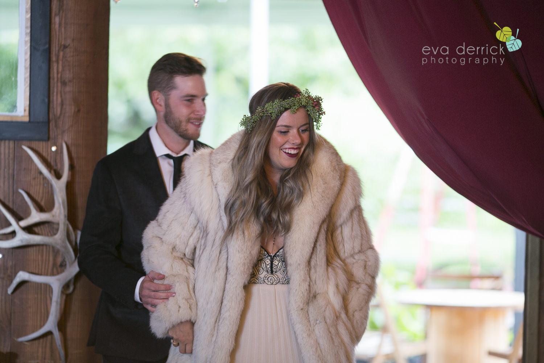 Honsberger-Estate-Wedding-Photographer-Niagara-Weddings-photography-by-Eva-Derrick-Photography-019.JPG