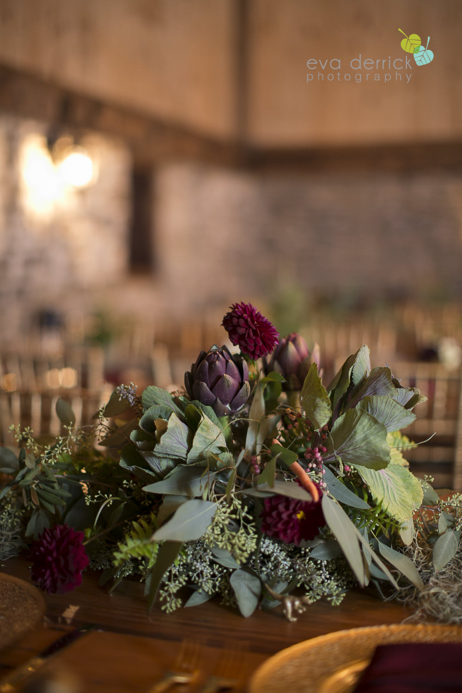 Honsberger-Estate-Wedding-Photographer-Niagara-Weddings-photography-by-Eva-Derrick-Photography-025.JPG