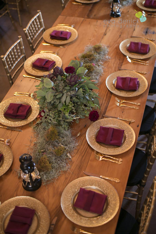 Honsberger-Estate-Wedding-Photographer-Niagara-Weddings-photography-by-Eva-Derrick-Photography-028.JPG