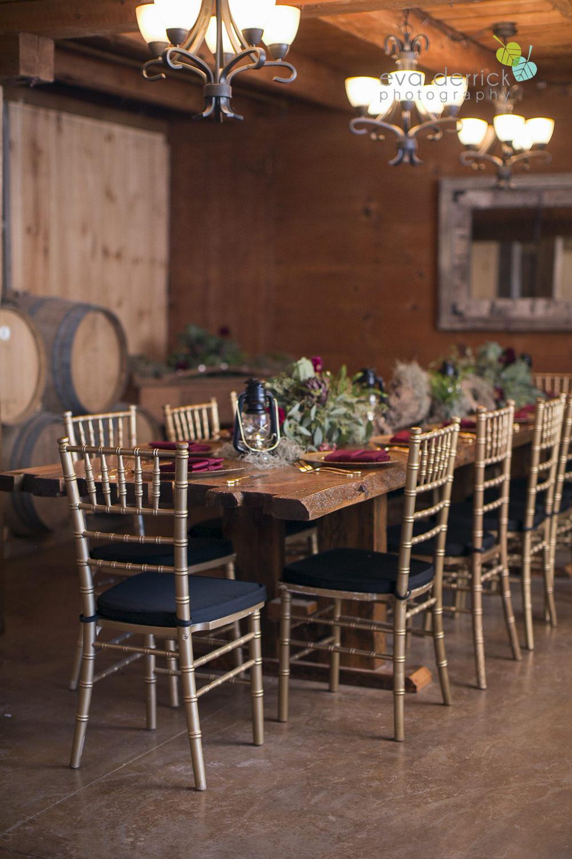 Honsberger-Estate-Wedding-Photographer-Niagara-Weddings-photography-by-Eva-Derrick-Photography-031.JPG