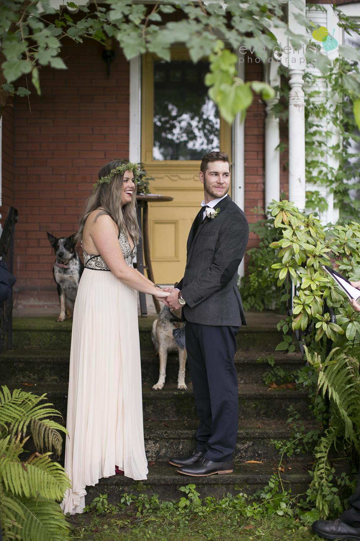 Honsberger-Estate-Wedding-Photographer-Niagara-Weddings-photography-by-Eva-Derrick-Photography-045.JPG