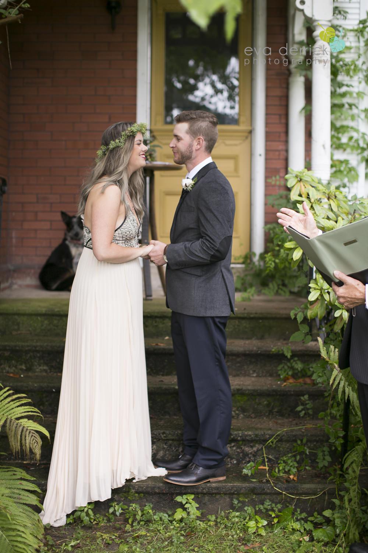 Honsberger-Estate-Wedding-Photographer-Niagara-Weddings-photography-by-Eva-Derrick-Photography-051.JPG