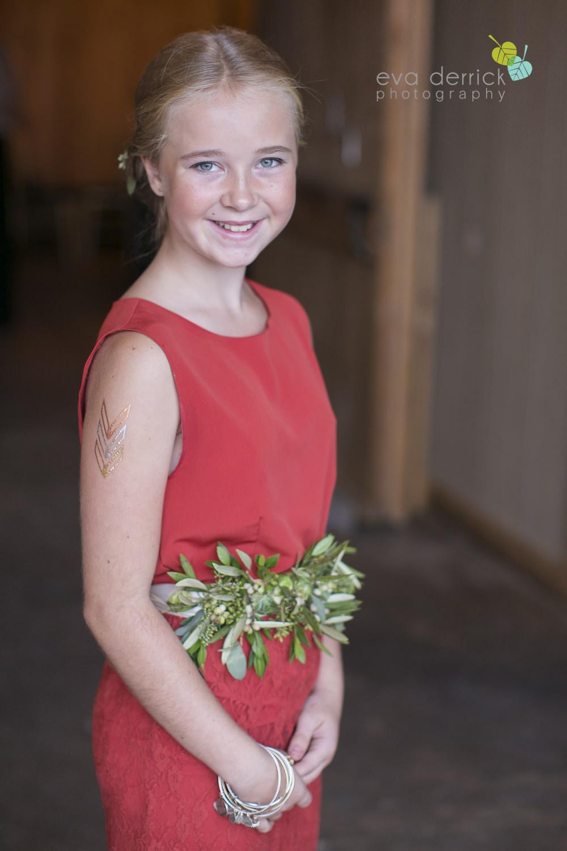 Honsberger-Estate-Wedding-Photographer-Niagara-Weddings-photography-by-Eva-Derrick-Photography-066.JPG