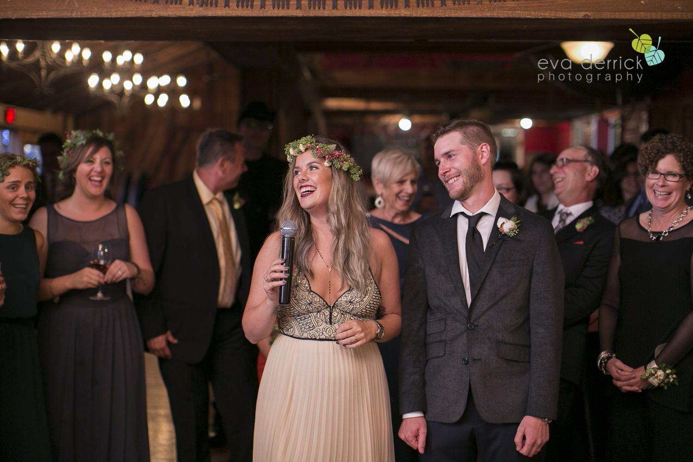 Honsberger-Estate-Wedding-Photographer-Niagara-Weddings-photography-by-Eva-Derrick-Photography-079.JPG